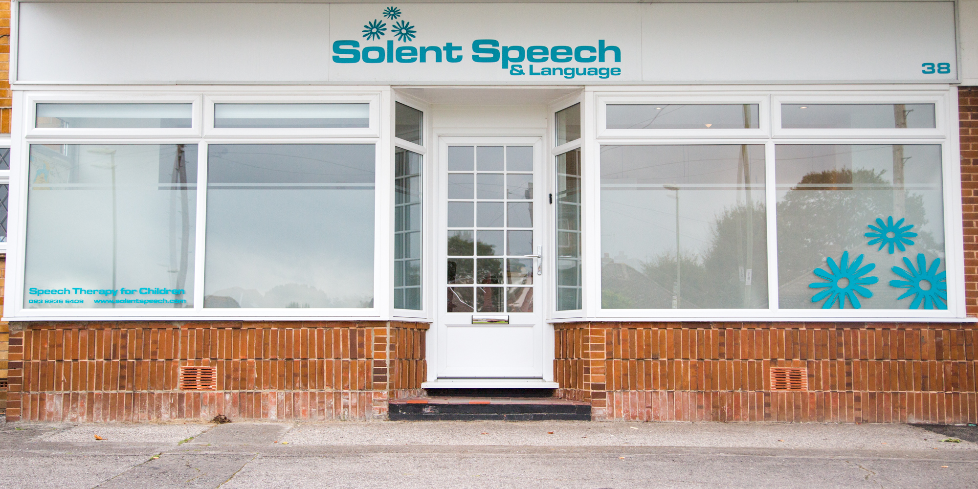 Solent Speech Therapy