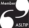 """ASLTIP"""""""